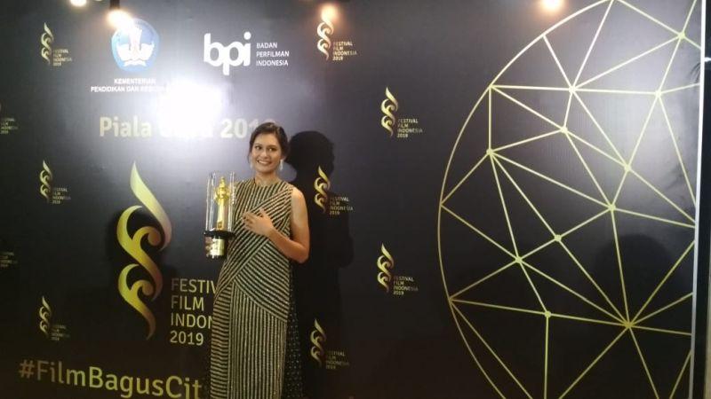 https: img.okezone.com content 2019 12 08 206 2139470 berikut-daftar-pemenang-festival-film-indonesia-2019-SdIHZAGp5n.jpg