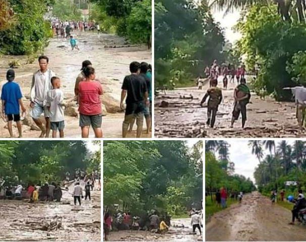 https: img.okezone.com content 2019 12 08 340 2139429 banjir-bandang-terjang-desa-poi-di-sulteng-fDJZs3Ptib.jpg