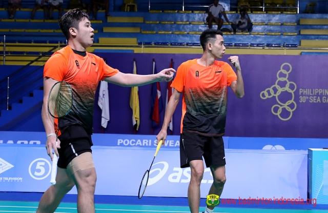 https: img.okezone.com content 2019 12 08 40 2139255 wahyu-ade-bersyukur-bisa-tembus-semifinal-sea-games-2019-JD7LoTKOmH.jpg