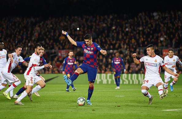 https: img.okezone.com content 2019 12 08 46 2139286 hasil-pertandingan-liga-spanyol-2019-2020-sabtu-7-desember-rk7U60Ch7a.jpg