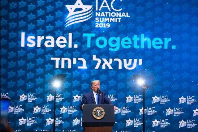 https: img.okezone.com content 2019 12 09 18 2139750 trump-sejumlah-yahudi-amerika-serikat-tidak-terlalu-mencintai-israel-lGjn2a94vK.JPG