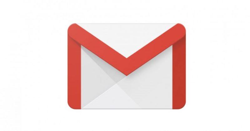https: img.okezone.com content 2019 12 09 207 2139743 layanan-gmail-dan-google-drive-alami-gangguan-IuEea7lJYP.jpg