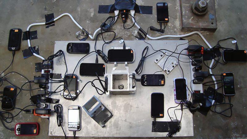 https: img.okezone.com content 2019 12 09 207 2139826 aplikasi-myshake-ubah-smartphone-jadi-alat-detektor-gempa-bumi-QrqQcPQKZV.jpg