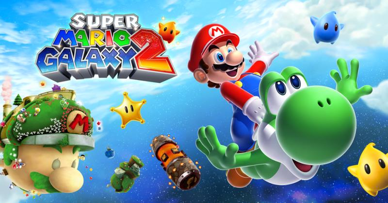 https: img.okezone.com content 2019 12 09 326 2139698 daftar-50-video-game-terbaik-periode-2010-2019-2PymGA7V7J.jpg