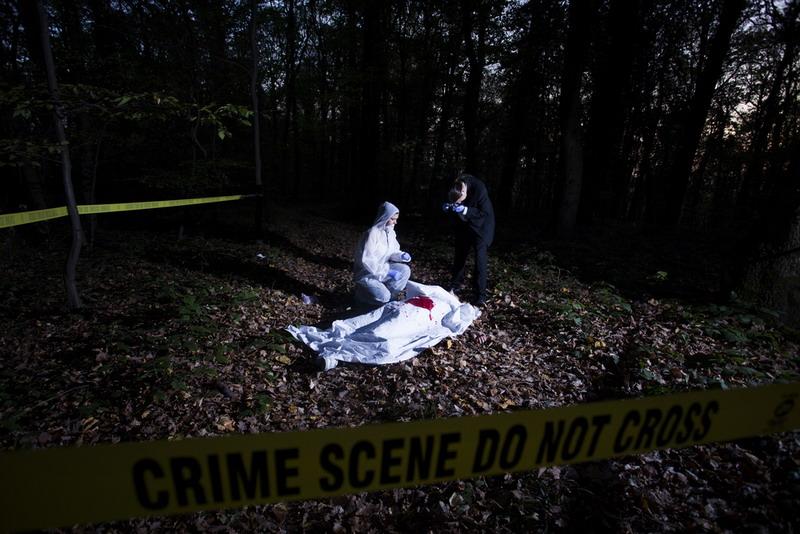 https: img.okezone.com content 2019 12 09 340 2139497 misteri-hilangnya-mahasiswi-di-bengkulu-hingga-ditemukan-terkubur-dengan-kaki-terikat-Bk8OpKK5O2.jpg