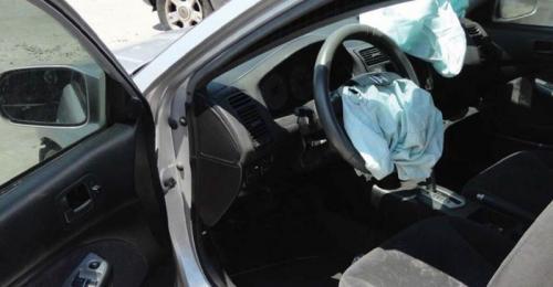 https: img.okezone.com content 2019 12 09 52 2139554 temuan-masalah-baru-airbag-takata-berpotensi-recall-kembali-kEDEzHEdhb.jpg