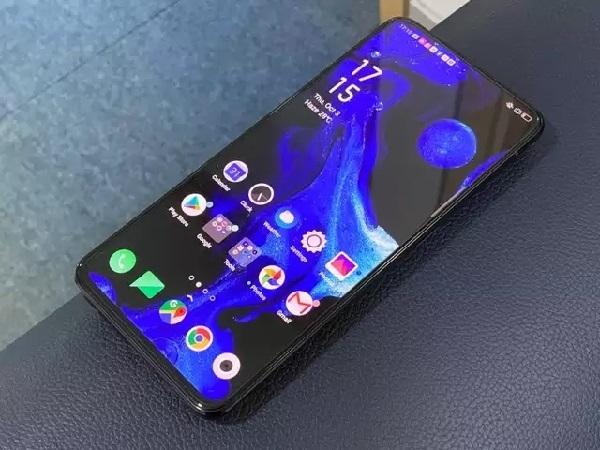 https: img.okezone.com content 2019 12 09 57 2139705 2020-oppo-rilis-lebih-banyak-ponsel-high-end-3DweGjk3Ie.jpg