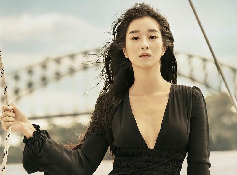 https: img.okezone.com content 2019 12 09 598 2139622 seo-ye-ji-berpotensi-temani-kim-soo-hyun-dalam-psycho-but-it-s-okay-7HyuX9k6FQ.jpg
