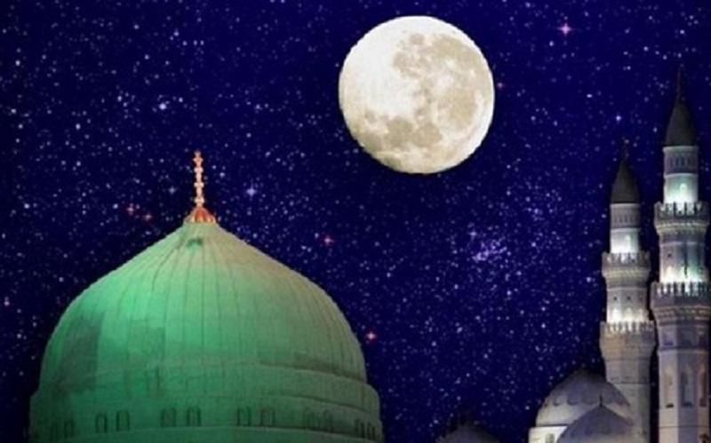 Merasa Sedih Karena Banyak Masalah Ini 10 Kata Mutiara Islami Penyejuk Hati Okezone Muslim