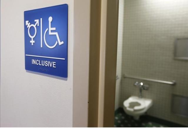 https: img.okezone.com content 2019 12 09 65 2139696 siswa-transgender-harus-ke-toilet-pria-atau-wanita-m7mquVshrQ.png