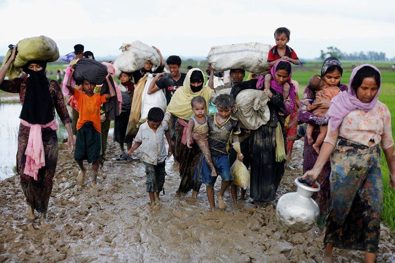https: img.okezone.com content 2019 12 10 18 2140144 rohingya-tuntut-keadilan-di-mahkamah-internasional-minta-myanmar-bertanggung-jawab-atas-genosida-fe6BI0S8ec.jpg