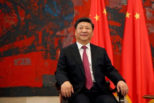 https: img.okezone.com content 2019 12 10 18 2140175 presiden-xi-jinping-ke-presiden-dewan-eropa-china-bukan-ancaman-h6t3I3OARI.jpg