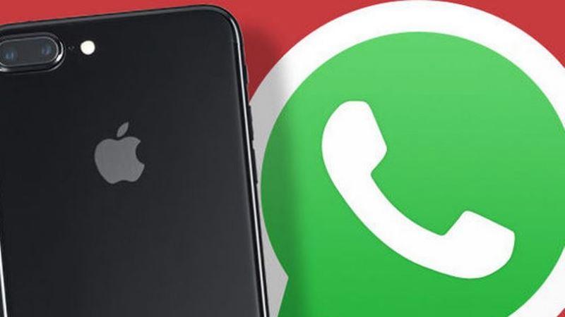 https: img.okezone.com content 2019 12 10 207 2140166 whatsapp-tak-dapat-digunakan-di-ponsel-lawas-mulai-kapan-sAgkNjVLbO.jpg