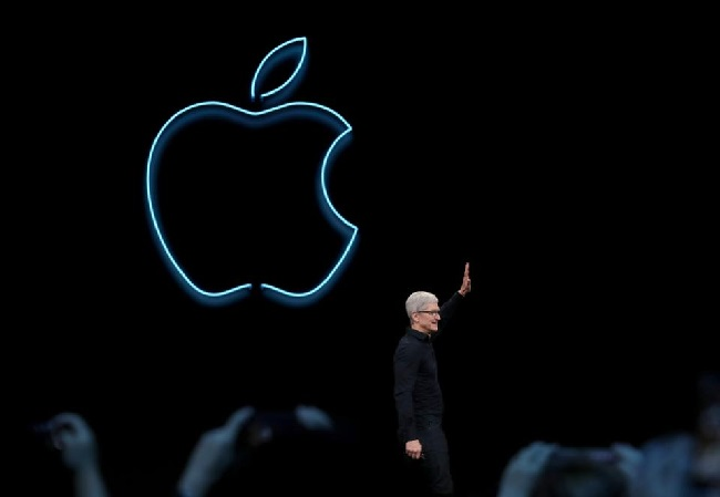 https: img.okezone.com content 2019 12 10 207 2140182 setelah-27-tahun-apple-kembali-sambangi-event-ces-2020-qaGokGSteT.jpg