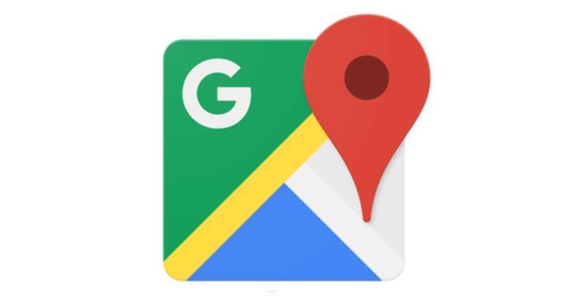 https: img.okezone.com content 2019 12 10 207 2140201 google-maps-dukung-mode-incognito-di-versi-ios-Akm3jFZb08.jpg