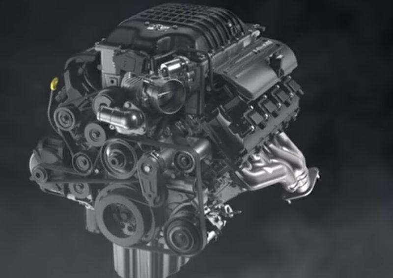 https: img.okezone.com content 2019 12 10 312 2140381 dodge-luncurkan-mesin-1-000-hp-dibanderol-rp400-juta-7Zh6NDKy7W.jpg