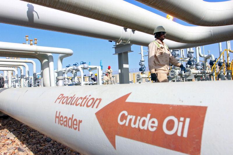 https: img.okezone.com content 2019 12 10 320 2140016 harga-minyak-mentah-turun-tertekan-data-ekspor-china-yang-lesu-nIQd0jxNES.jpg