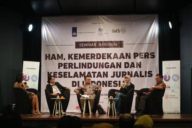https: img.okezone.com content 2019 12 10 337 2140334 aji-nilai-indeks-kebebasan-pers-di-indonesia-memburuk-tX64UIQjTg.JPG