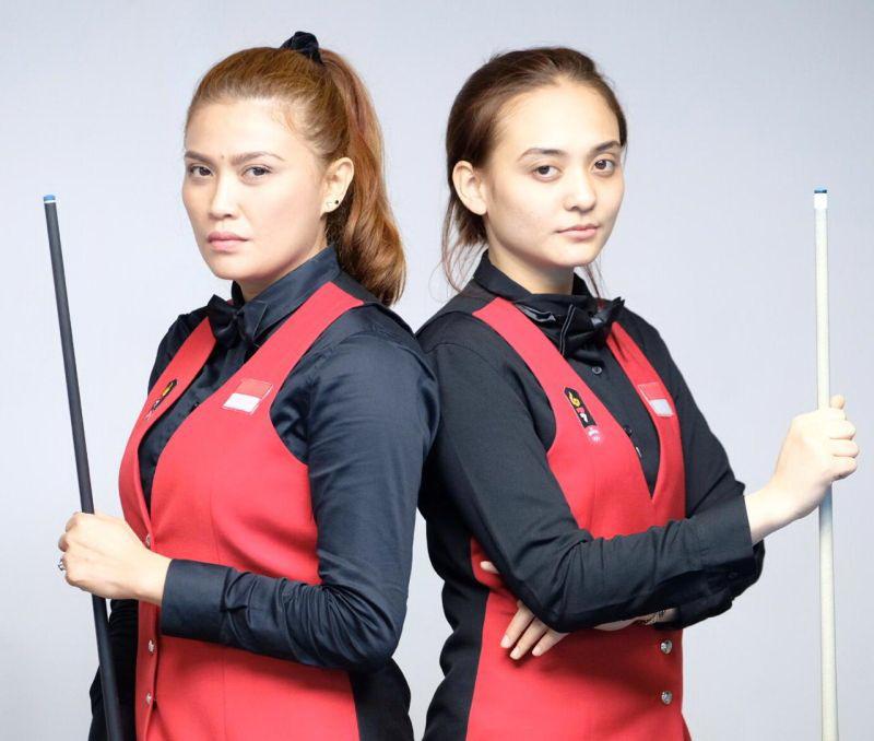 https: img.okezone.com content 2019 12 10 43 2140123 hadapi-filipina-di-final-biliar-sea-games-2019-fathrah-nony-ubah-strategi-H5JfsyCLO2.jpg