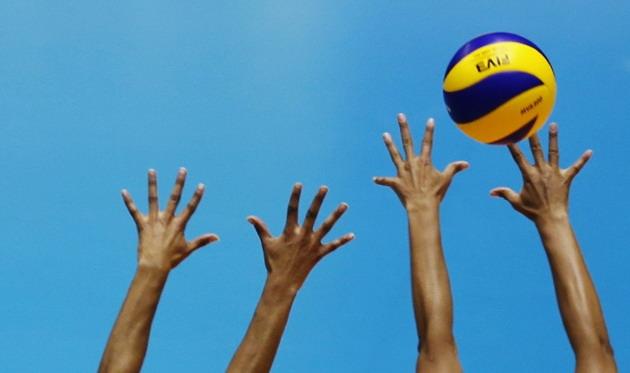 https: img.okezone.com content 2019 12 10 43 2140332 tim-voli-putra-indonesia-tundukkan-filipina-di-final-sea-games-2019-Uh5cBsoJQ0.jpg