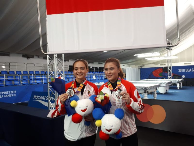 https: img.okezone.com content 2019 12 10 43 2140345 timnas-biliar-indonesia-segel-satu-perak-dan-dua-perunggu-di-sea-games-2019-HchXXekPsg.jpg