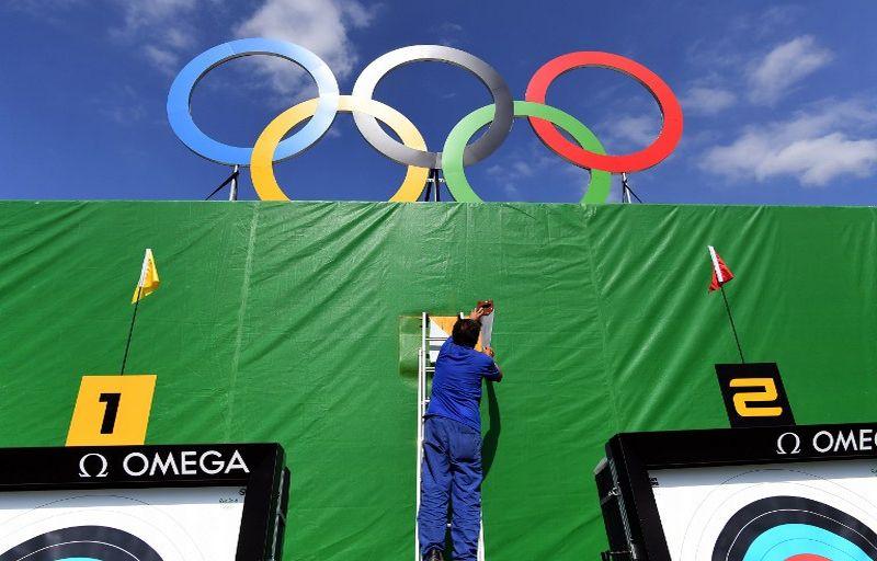 https: img.okezone.com content 2019 12 10 43 2140373 terkena-kasus-doping-rusia-dilarang-tampil-di-piala-dunia-2022-dan-olimpiade-DA0Uja7t1Q.jpg