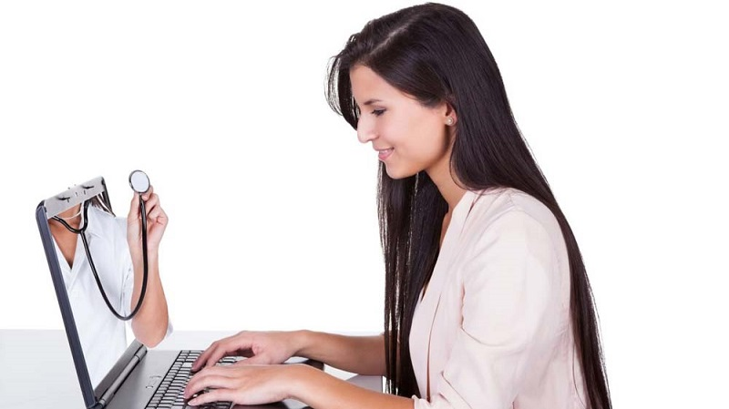 https: img.okezone.com content 2019 12 10 481 2140205 marak-dokter-palsu-hati-hati-konsultasi-kesehatan-online-l8KLynkl6G.jpg