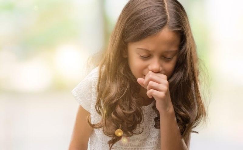 https: img.okezone.com content 2019 12 10 481 2140314 alasan-penyakit-tb-pada-anak-sulit-terdeteksi-mdpgwVW8y4.jpg