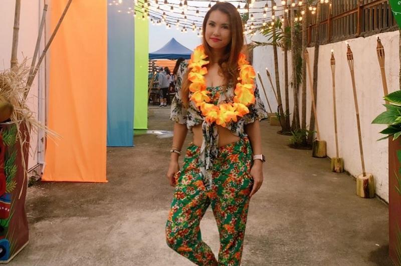 https: img.okezone.com content 2019 12 10 51 2140247 maria-ozawa-pastikan-hadiri-laga-timnas-indonesia-u-22-vs-vietnam-di-stadion-CEIkgzTyzS.jpg