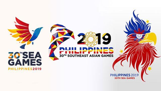 https: img.okezone.com content 2019 12 10 51 2140295 kalahkan-kamboja-via-adu-penalti-myanmar-klaim-perunggu-sea-games-2019-8GmpOtRVr9.jpg