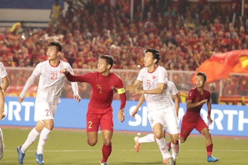 https: img.okezone.com content 2019 12 10 51 2140379 kalah-0-3-dari-vietnam-timnas-indonesia-u-22-segel-medali-perak-di-sea-games-2019-C1Is1FD8wn.jpg