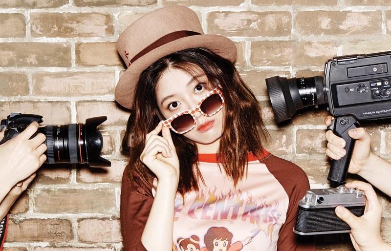 https: img.okezone.com content 2019 12 10 598 2140170 nam-ji-hyun-akan-jadi-penulis-webtoon-perfeksionis-dalam-365-8dOCvTV82l.jpg