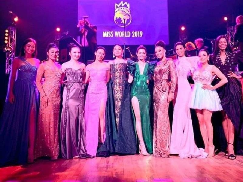 https: img.okezone.com content 2019 12 11 194 2140666 selamat-indonesia-masuk-10-besar-fast-track-beauty-with-a-purpose-miss-world-2019-wDGpigrRg6.jpg
