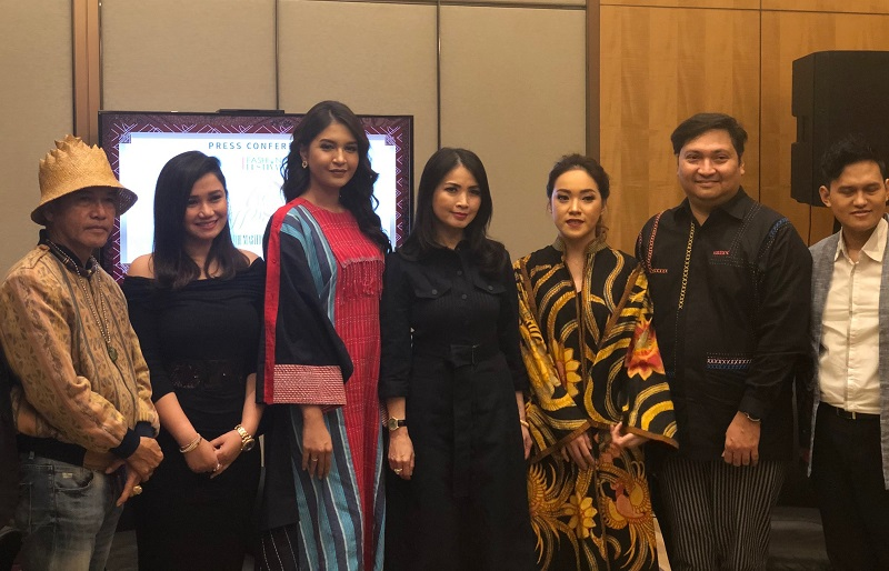 https: img.okezone.com content 2019 12 11 194 2140764 dukung-industri-ekonomi-kreatif-mnc-media-gelar-i-fashion-festival-dan-the-masterpiece-2019-QF1dUh7H8f.jpeg