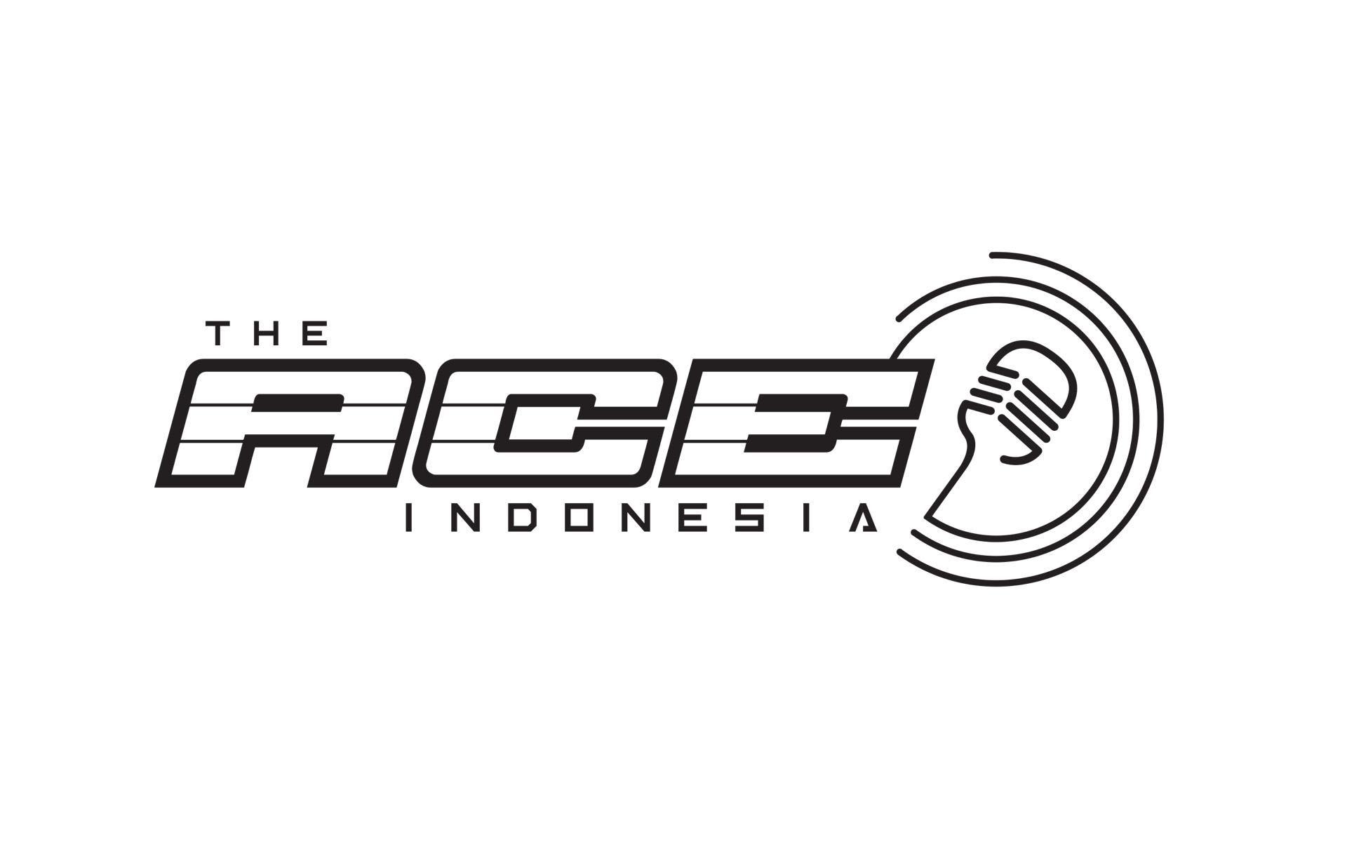 https: img.okezone.com content 2019 12 11 205 2140846 dikarantina-di-inggris-ajang-kompetisi-ini-fokus-benahi-mental-penyanyi-indonesia-JEejZ16ERM.jpg
