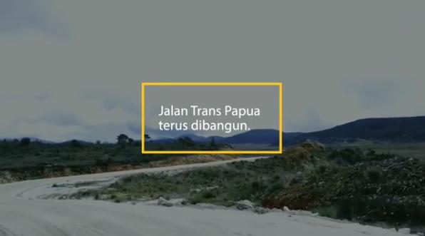 https: img.okezone.com content 2019 12 11 320 2140761 rampung-tahun-ini-jalan-trans-papua-jadi-kado-natal-dan-tahun-baru-LVRyXsrLMU.png