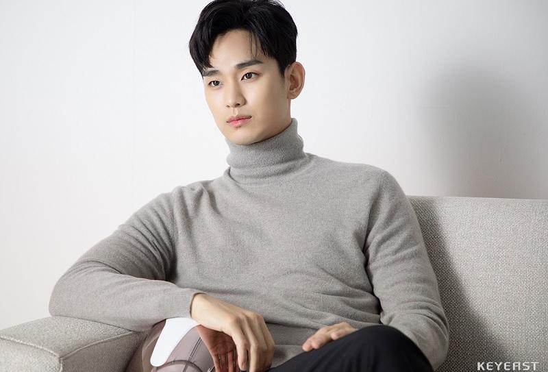 https: img.okezone.com content 2019 12 11 33 2140505 tak-perbarui-kontrak-dengan-keyeast-kim-soo-hyun-akan-bangun-agensi-sendiri-Gou7r3lrf8.jpg