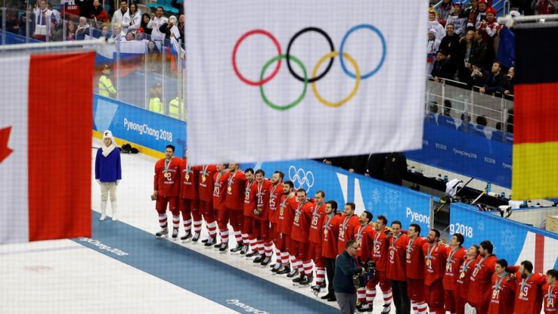 https: img.okezone.com content 2019 12 11 43 2140434 presiden-rusia-pertanyakan-larangan-tampil-di-olimpiade-2020-Gm0qH2gIBz.jpg