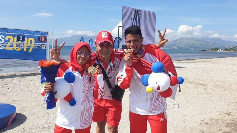 https: img.okezone.com content 2019 12 11 43 2140719 indonesia-jadi-juara-umum-di-9-cabang-olahraga-sea-games-2019-oi4dQaNqyK.jpg
