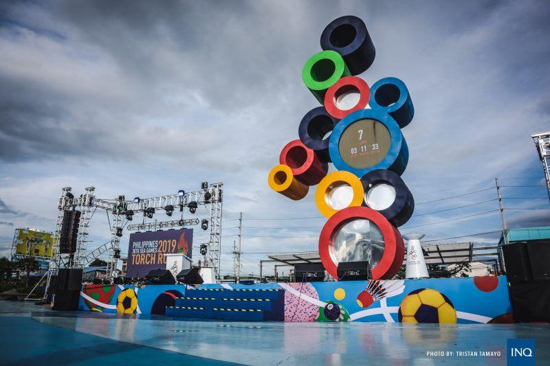 https: img.okezone.com content 2019 12 11 43 2140788 jadi-juara-umum-sea-games-2019-ini-persebaran-medali-filipina-cXDT5n7g1w.jpg