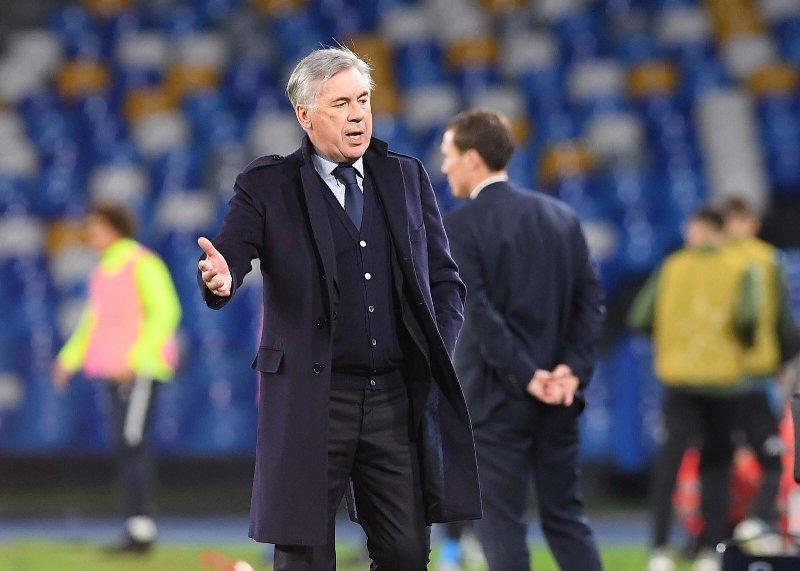 https: img.okezone.com content 2019 12 11 47 2140459 ancelotti-resmi-dipecat-usai-antarkan-napoli-ke-16-besar-liga-champions-x4CHJKQXLR.jpg