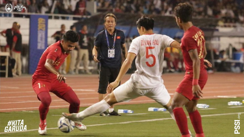 https: img.okezone.com content 2019 12 11 51 2140578 11-pemain-timnas-indonesia-u-22-masih-bisa-tampil-di-sea-games-2021-vietnam-hhVU7bUlHr.jpg