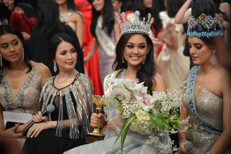 https: img.okezone.com content 2019 12 11 611 2140510 karantina-miss-world-2019-princess-megonondo-alami-cedera-ringan-F4ZdShbkrH.jfif