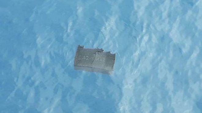 https: img.okezone.com content 2019 12 12 18 2141035 puing-diduga-pesawat-hercules-chile-yang-hilang-ditemukan-mengambang-di-laut-5hu710nb9M.jpg