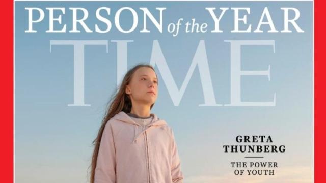 https: img.okezone.com content 2019 12 12 18 2141042 greta-thunberg-remaja-16-tahun-dinobatkan-person-of-the-year-oleh-majalah-time-0Qr5dqflgX.jpg