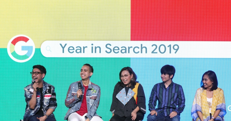 https: img.okezone.com content 2019 12 12 207 2141005 google-year-in-search-ungkap-pencarian-terpopuler-sepanjang-2019-di-indonesia-XtQIng75hP.JPG