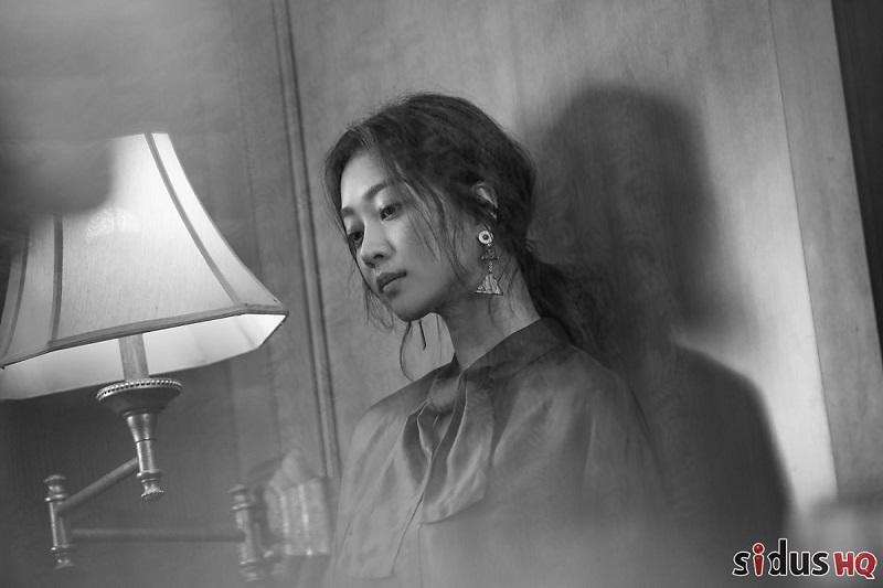 https: img.okezone.com content 2019 12 12 33 2141147 tvn-pinang-jo-bo-ah-bintangi-tale-of-gumiho-bersama-lee-dong-wook-iMATPsHPWK.jpg
