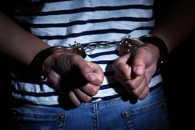 https: img.okezone.com content 2019 12 12 338 2141320 pelaku-persekusi-anggota-banser-ditangkap-kq1juXKDyP.jpg