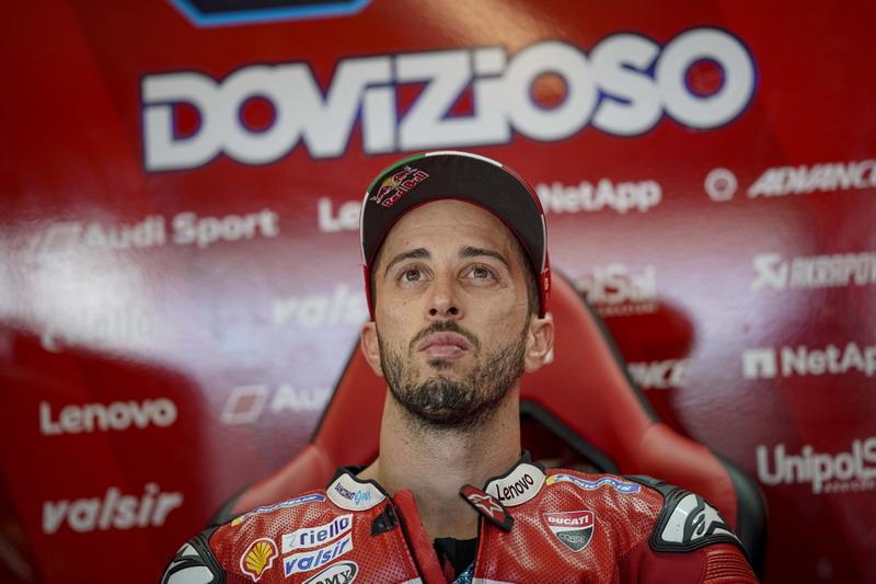 https: img.okezone.com content 2019 12 12 38 2140963 dovizioso-jadi-runner-up-motogp-lagi-aleix-espargaro-dia-seperti-juara-CHXNf0Vd8S.jpg