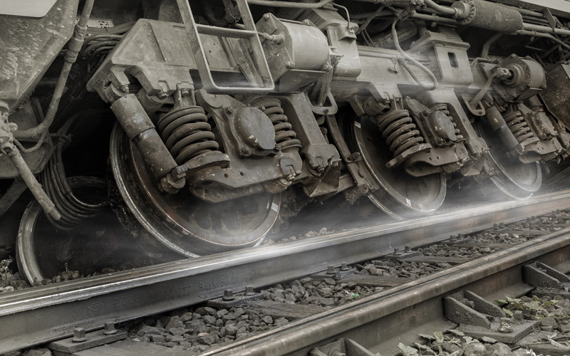 https: img.okezone.com content 2019 12 12 512 2141085 10-gerbong-kereta-terguling-di-blora-kai-datangkan-crane-dari-cirebon-solo-r341oALSrd.jpg